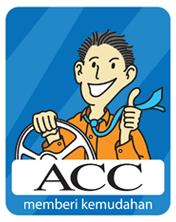 ACC Finance