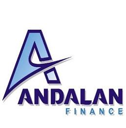 Andalan Finance