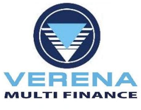 Verena Finance